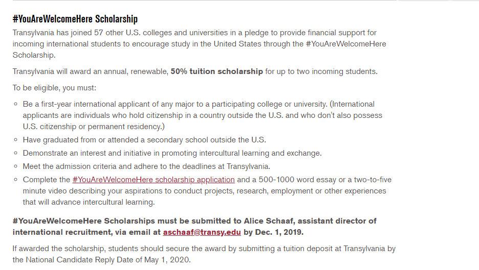 https://ishallwin.com/Content/ScholarshipImages/Transylvania-University.jpg