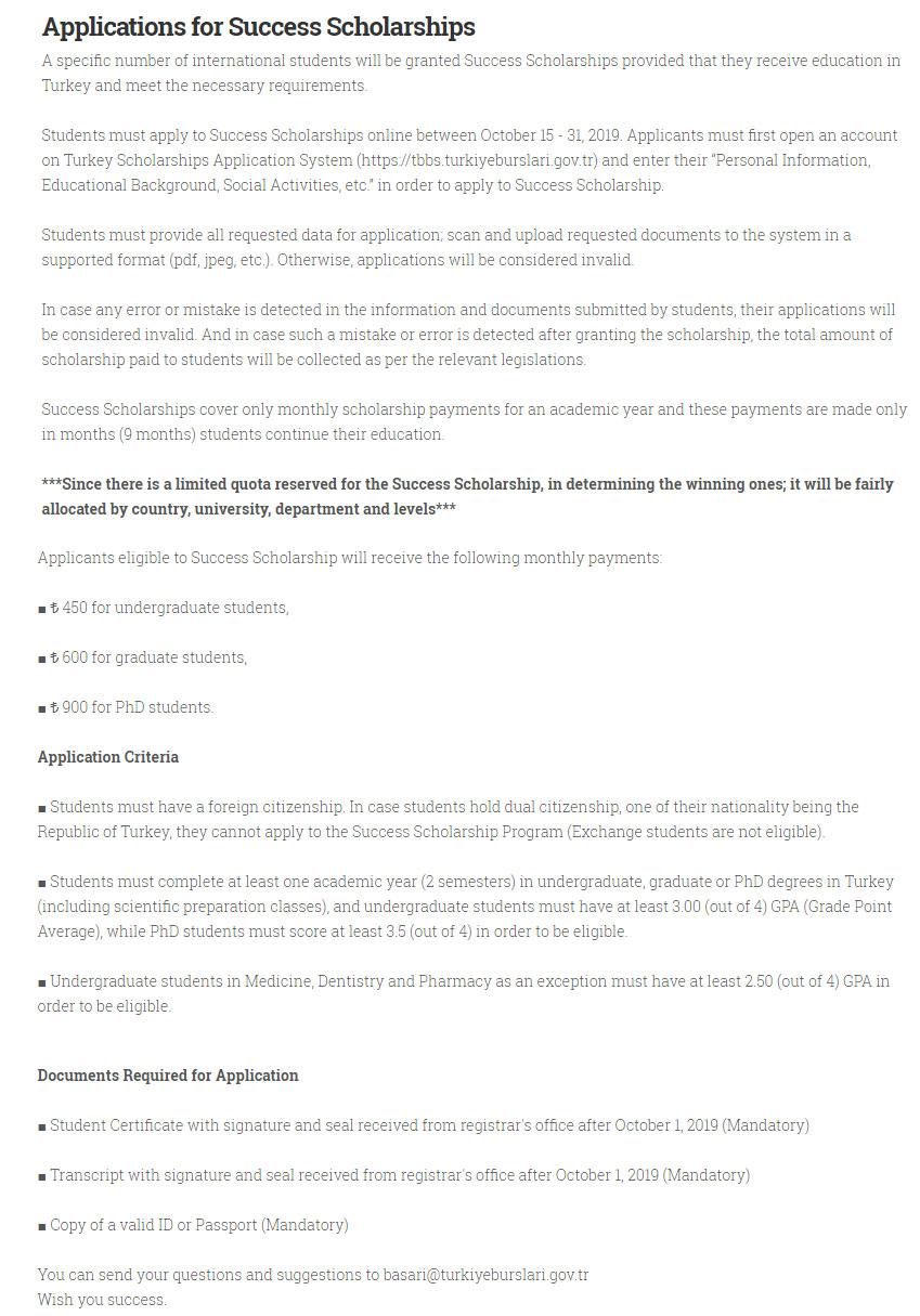 https://ishallwin.com/Content/ScholarshipImages/Turkey-Government-scholarship.jpg
