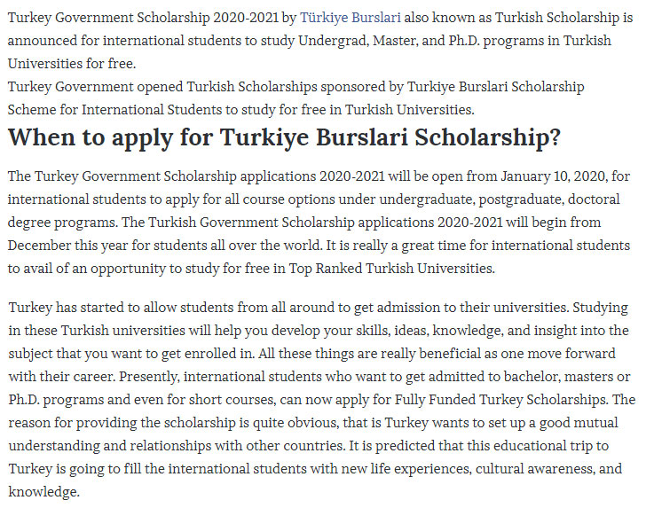 https://ishallwin.com/Content/ScholarshipImages/Turkey-Govt-Scholarships.jpg