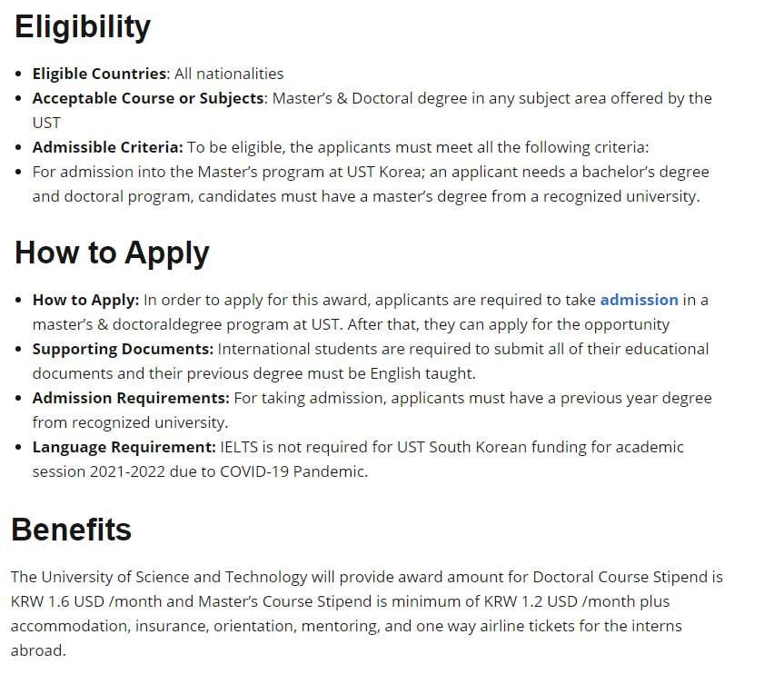 https://ishallwin.com/Content/ScholarshipImages/UST-South-Korea-funding-for-International-Students,-2020.jpg