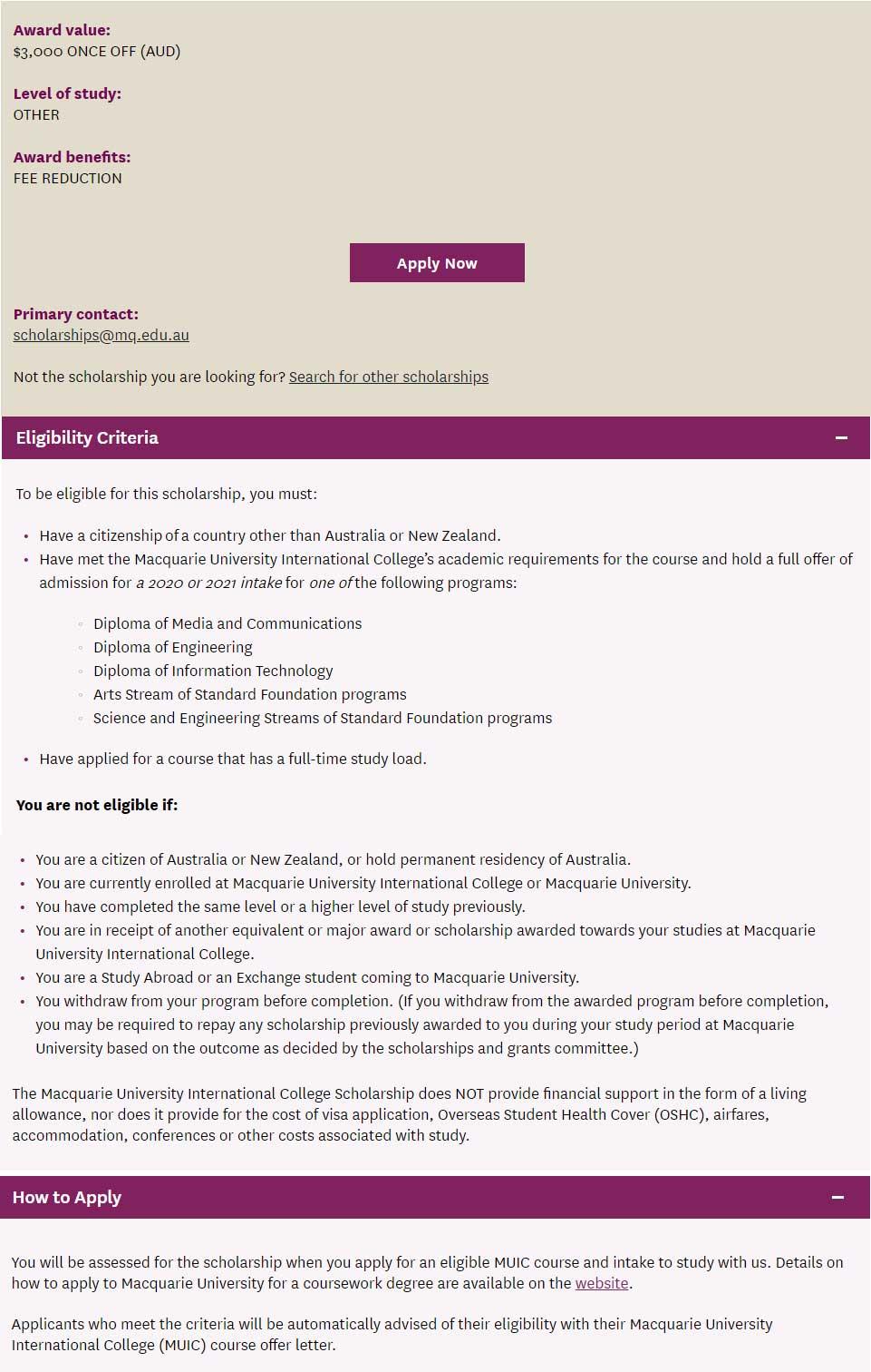 https://ishallwin.com/Content/ScholarshipImages/Undergraduate-International-College-Scholarship-In-Australia,-2020-2.jpg