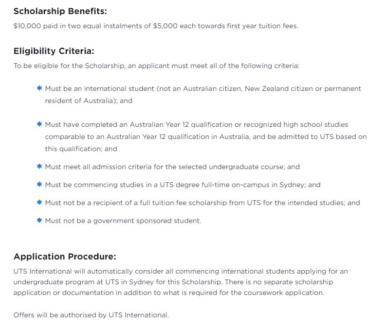 https://ishallwin.com/Content/ScholarshipImages/Undergraduate-Merit-Scholarship--University-Of-Technology-Sydney-2.jpg