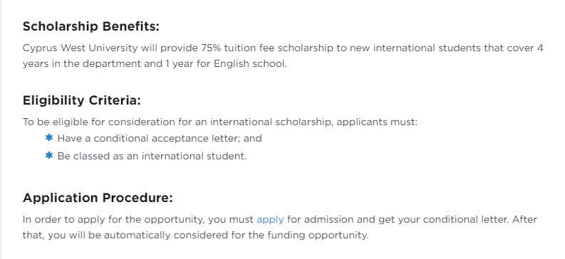 https://ishallwin.com/Content/ScholarshipImages/Undergraduate-Partial-International-Awards,-2020-21.jpg
