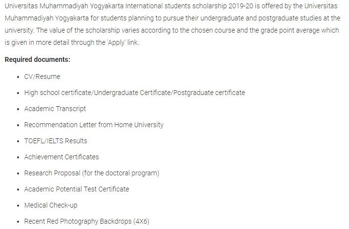 https://ishallwin.com/Content/ScholarshipImages/Universitas-Muhammadiyah-Yogyakarta-2.jpg