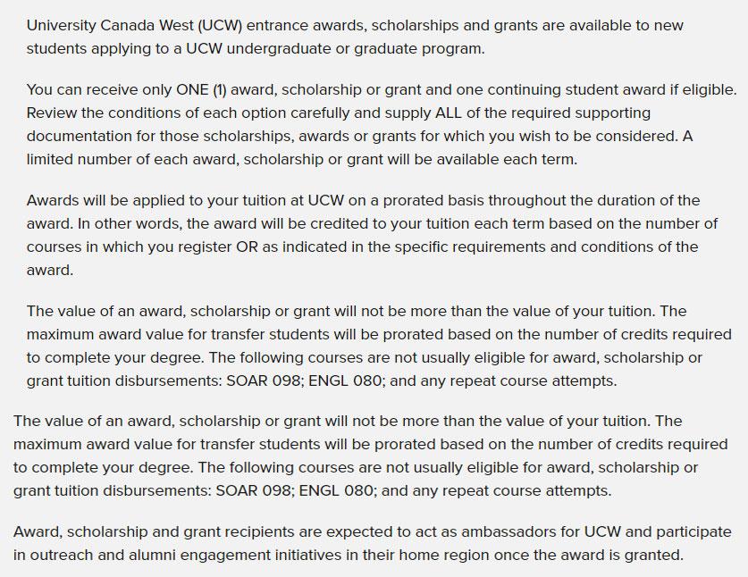 https://ishallwin.com/Content/ScholarshipImages/University-Canada-West-2.jpg