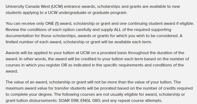 https://ishallwin.com/Content/ScholarshipImages/University-Canada-West-3.jpg