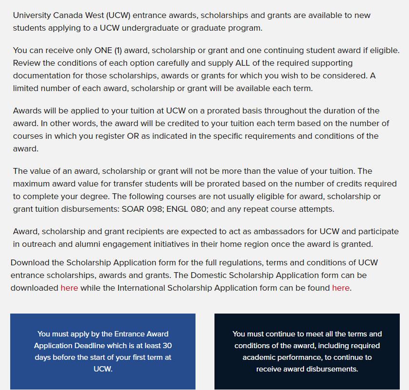 https://ishallwin.com/Content/ScholarshipImages/University-Canada-West.jpg