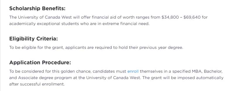 https://ishallwin.com/Content/ScholarshipImages/University-Of-Canada-West---European-Grant-For-International-Students,-2020-21.jpg