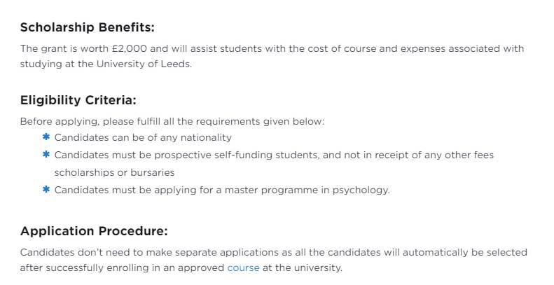 https://ishallwin.com/Content/ScholarshipImages/University-Of-Leeds---International-Master's-Scholarship-In-UK,-2020-21.jpg