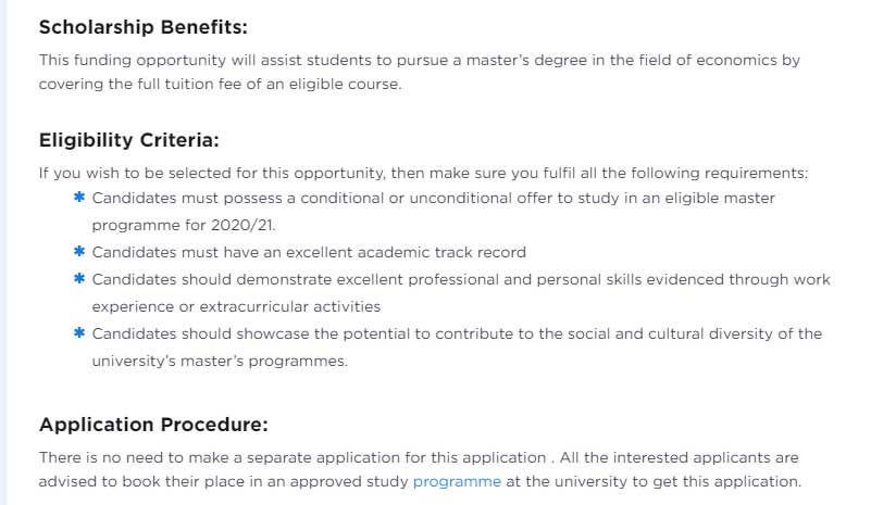 https://ishallwin.com/Content/ScholarshipImages/University-Of-Leeds---Masters-In-Economics-Scholarship,-UK.jpg