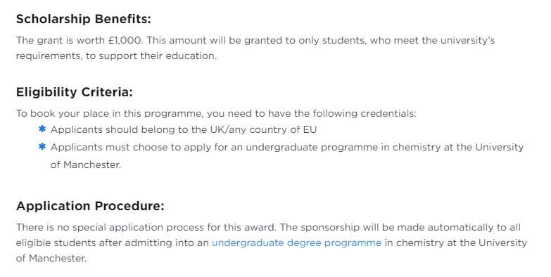 https://ishallwin.com/Content/ScholarshipImages/University-Of-Manchester---Department-Of-Chemistry-Entrance-Funding,-2020-21.jpg