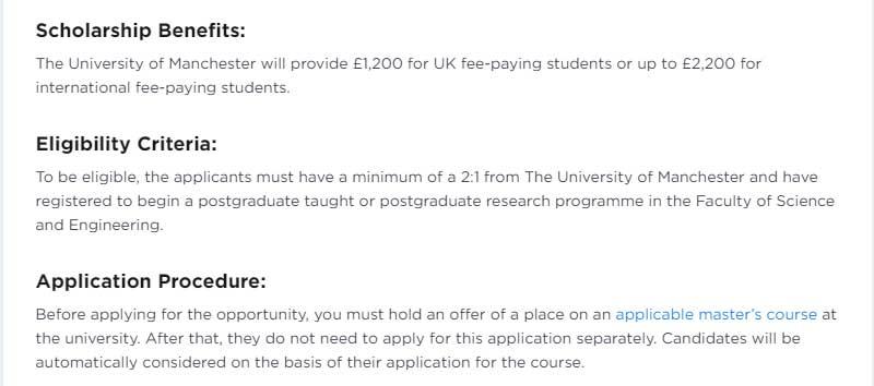 https://ishallwin.com/Content/ScholarshipImages/University-Of-Manchester---Faculty-Of-Science-And-Engineering-Postgraduate-Loyalty-Bursary-2020-21-2.jpg
