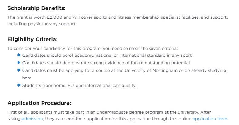 https://ishallwin.com/Content/ScholarshipImages/University-Of-Nottingham-Beneficial-Sports-Scholarship-For-International-Students.jpg