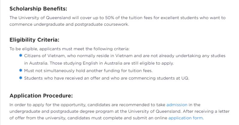 https://ishallwin.com/Content/ScholarshipImages/University-Of-Queensland---Economics-Vietnam-Scholarship-In-Australia,-2020-2.jpg