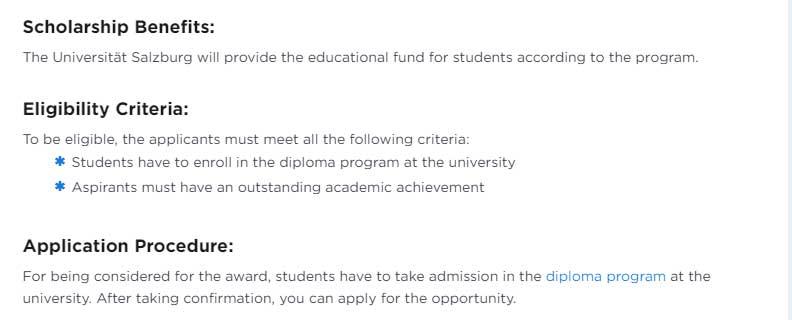 https://ishallwin.com/Content/ScholarshipImages/University-Of-Salzburg-Scholarships-In-Austria.jpg
