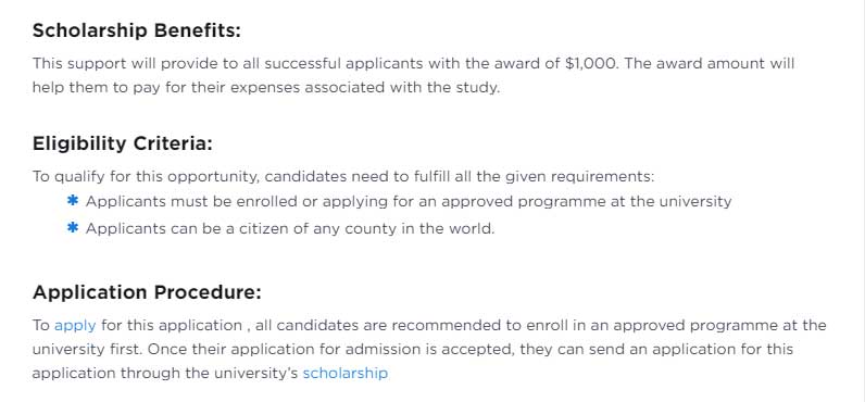 https://ishallwin.com/Content/ScholarshipImages/University-Of-South-Australia---BUPA-Unisa-International-Student-Grant,-2020-2.jpg