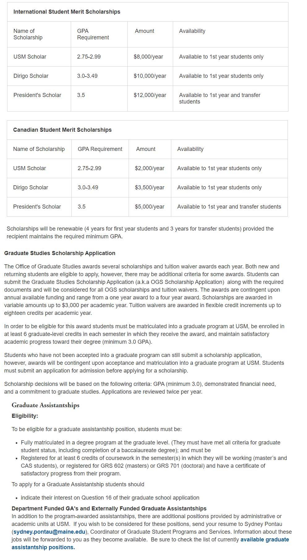 https://ishallwin.com/Content/ScholarshipImages/University-Of-Southern-Maine---Undergraduate-International-Merit-Scholarship-2.jpg