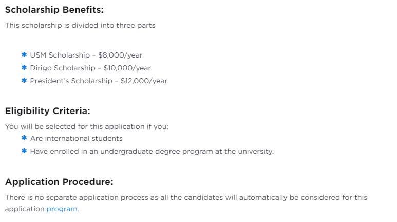 https://ishallwin.com/Content/ScholarshipImages/University-Of-Southern-Maine---Undergraduate-International-Merit-Scholarship-4.jpg
