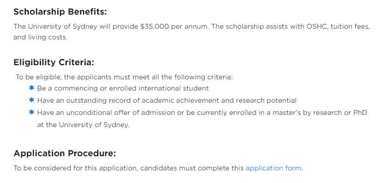 https://ishallwin.com/Content/ScholarshipImages/University-Of-Sydney---International-Strategic-Scholarship-2020-21-2.jpg