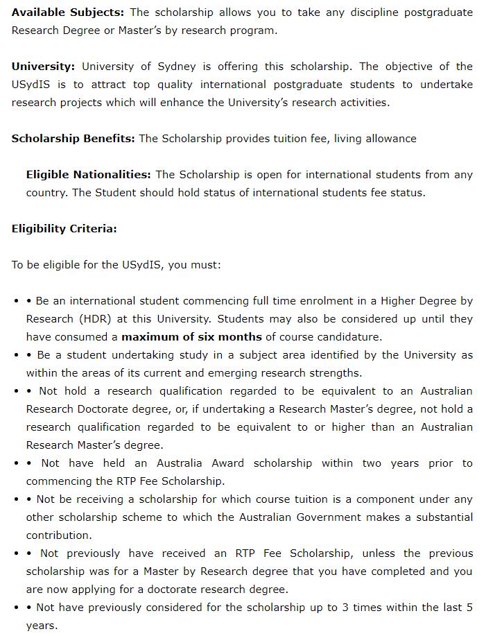 https://ishallwin.com/Content/ScholarshipImages/University-Sydney-Australia.png
