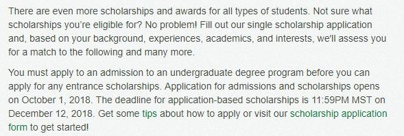 https://ishallwin.com/Content/ScholarshipImages/University-of-Alberta.jpg