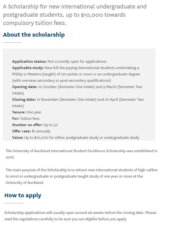 https://ishallwin.com/Content/ScholarshipImages/University-of-Auckland-International-Student-Excellence-Scholarship.jpg
