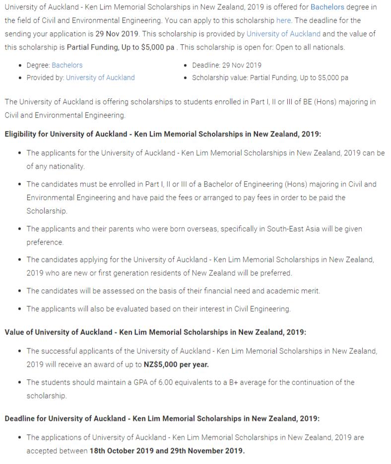 https://ishallwin.com/Content/ScholarshipImages/University-of-Auckland-New-Zealand.png
