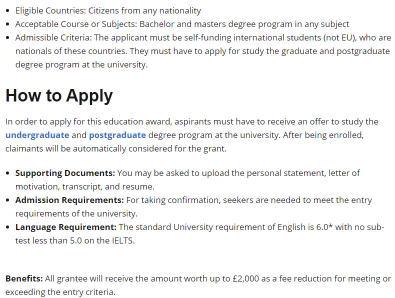 https://ishallwin.com/Content/ScholarshipImages/University-of-Badford-UK-2.png