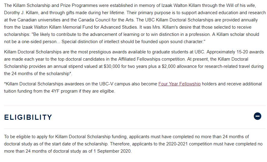 https://ishallwin.com/Content/ScholarshipImages/University-of-British-Columbia.png