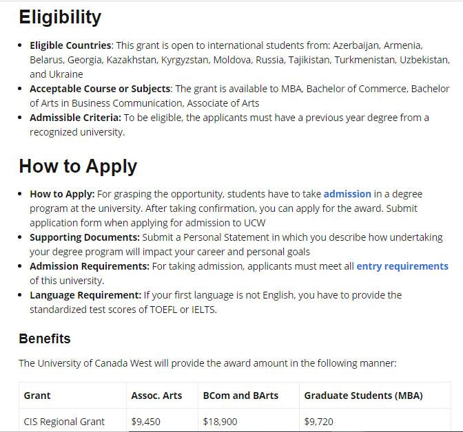 https://ishallwin.com/Content/ScholarshipImages/University-of-Canada-West.jpg