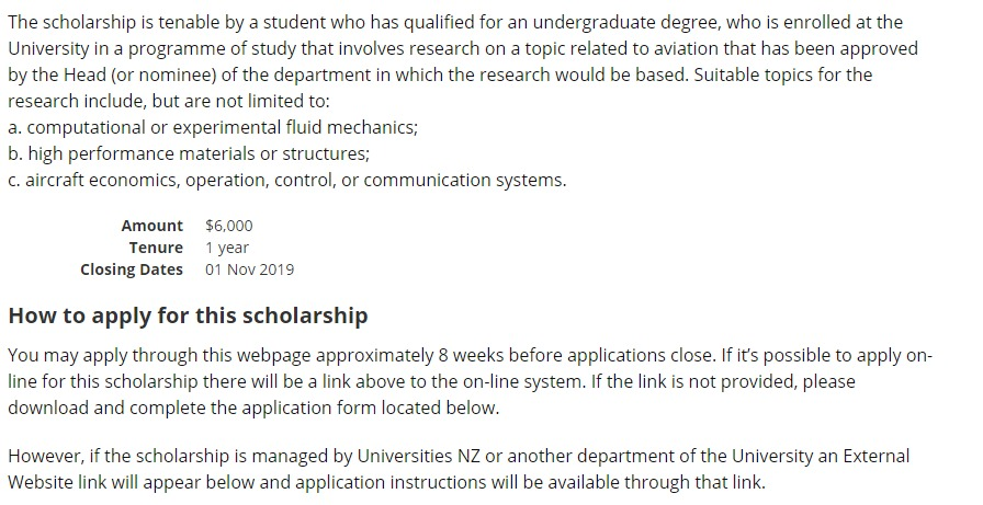 https://ishallwin.com/Content/ScholarshipImages/University-of-Canterbury-8.jpg