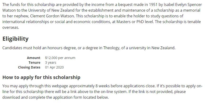 https://ishallwin.com/Content/ScholarshipImages/University-of-Canterbury-9.jpg