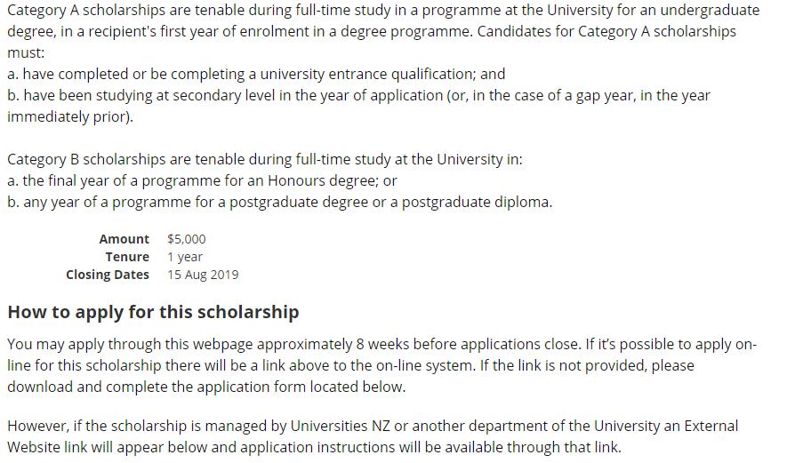 https://ishallwin.com/Content/ScholarshipImages/University-of-Canterbury-New-Zealand-4.png