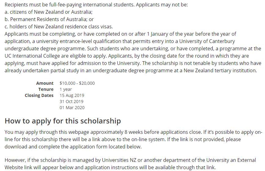 https://ishallwin.com/Content/ScholarshipImages/University-of-Catenbury-New-Zealand.png