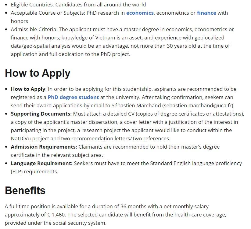 https://ishallwin.com/Content/ScholarshipImages/University-of-Clermont.jpg