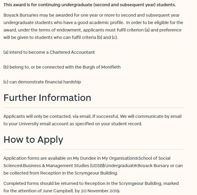 https://ishallwin.com/Content/ScholarshipImages/University-of-Dundee.jpg
