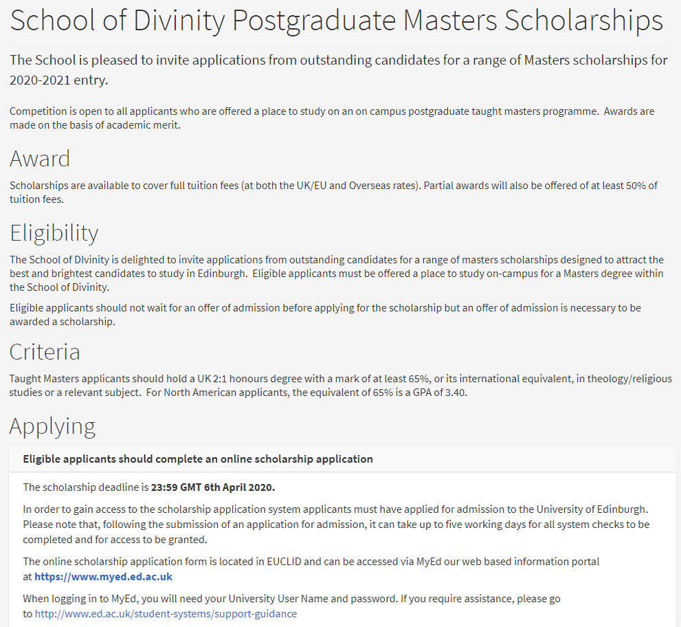 https://ishallwin.com/Content/ScholarshipImages/University-of-Edinburgh-10.jpg