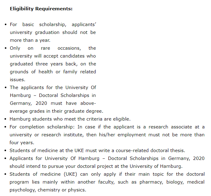 https://ishallwin.com/Content/ScholarshipImages/University-of-Hamburg-Germany.png