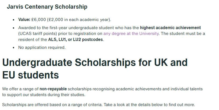 https://ishallwin.com/Content/ScholarshipImages/University-of-Hertfordshire.jpg