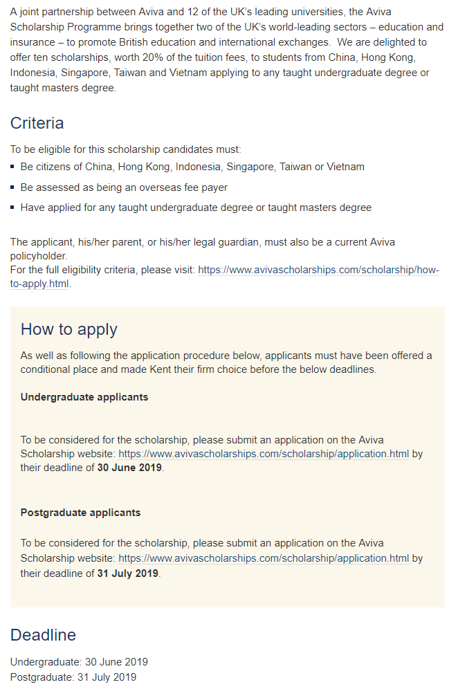 https://ishallwin.com/Content/ScholarshipImages/University-of-Kent-UK-2.png