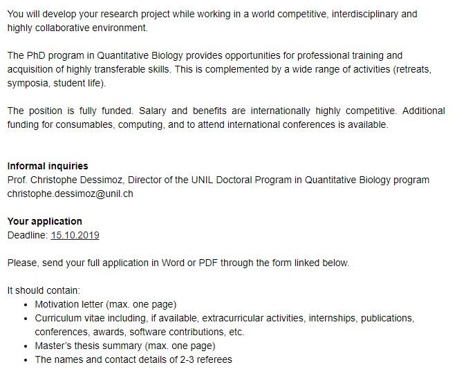 https://ishallwin.com/Content/ScholarshipImages/University-of-Lausanne-2.jpg