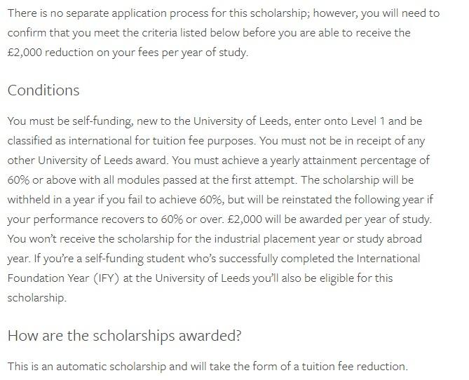 https://ishallwin.com/Content/ScholarshipImages/University-of-Leeds-3.jpg