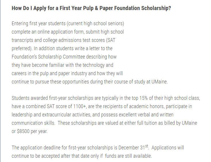 https://ishallwin.com/Content/ScholarshipImages/University-of-Maine-Pulp-&-Paper-Foundation.jpg