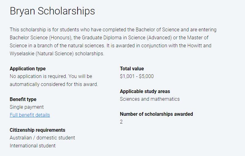 https://ishallwin.com/Content/ScholarshipImages/University-of-Melbourne-5.jpg