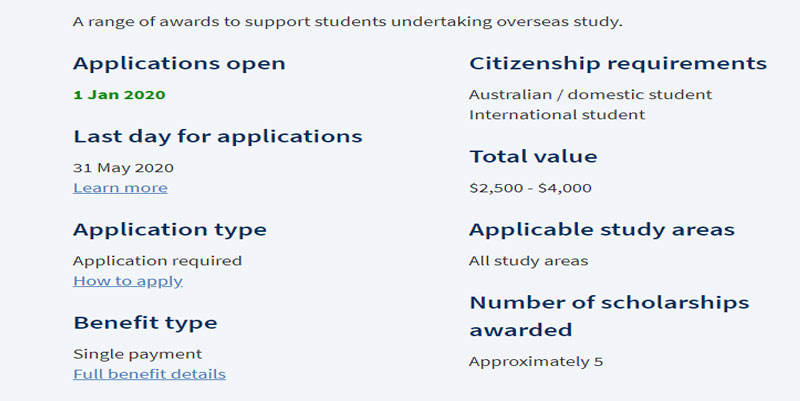 https://ishallwin.com/Content/ScholarshipImages/University-of-Melbourne-7.jpg