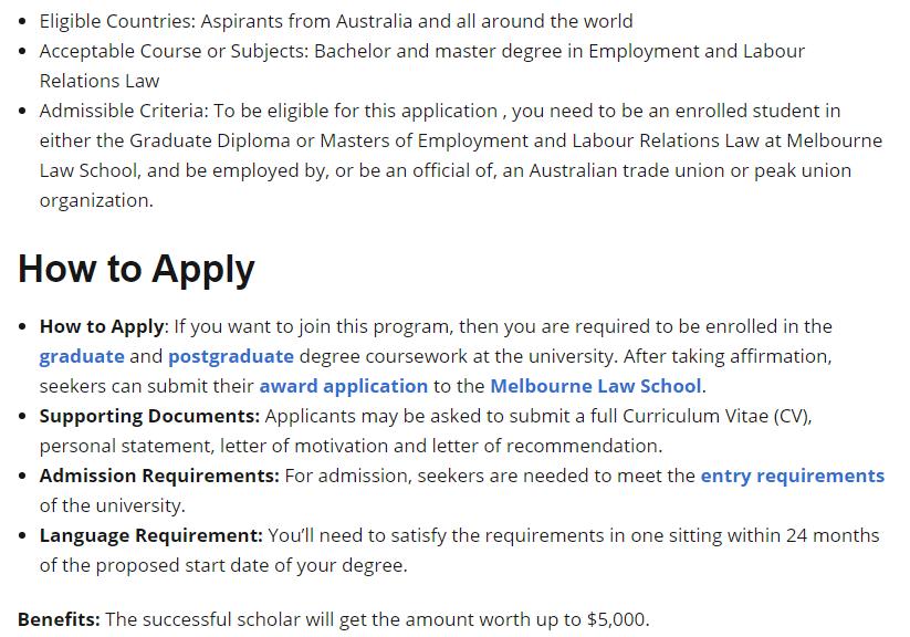 https://ishallwin.com/Content/ScholarshipImages/University-of-Melbourne-Australia-5.png
