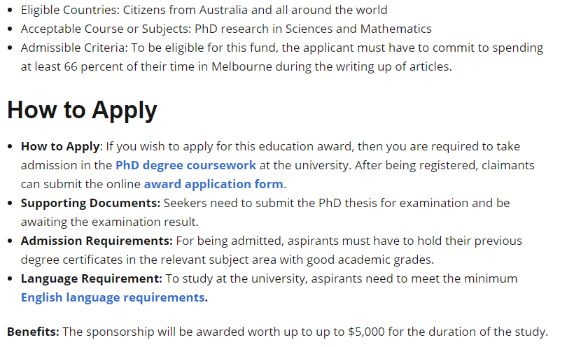 https://ishallwin.com/Content/ScholarshipImages/University-of-Melbourne-Australia.png