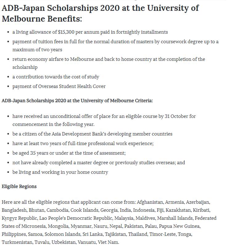 https://ishallwin.com/Content/ScholarshipImages/University-of-Melbourne.png