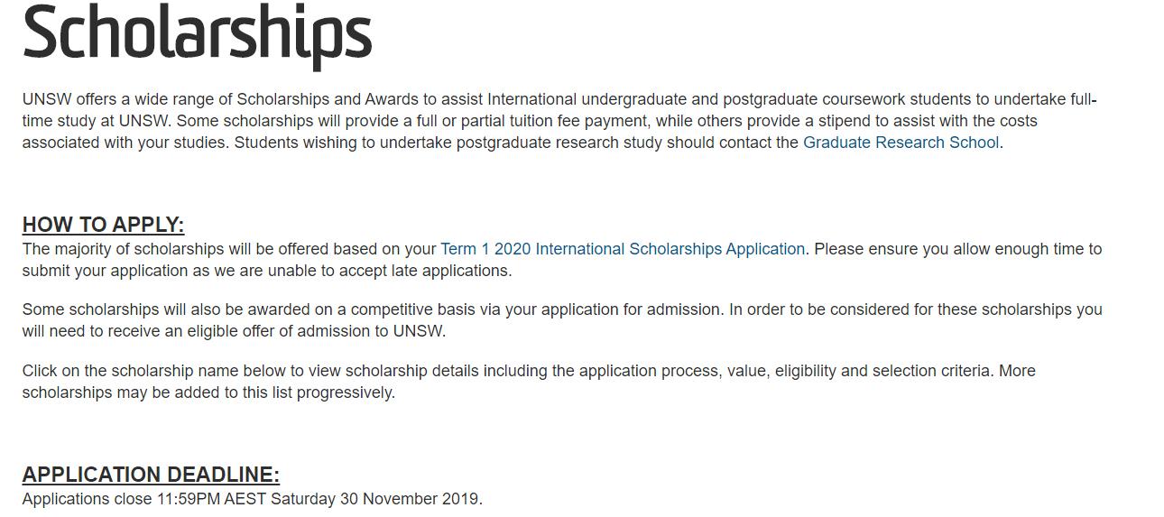 https://ishallwin.com/Content/ScholarshipImages/University-of-New-South-Wales-2.jpg