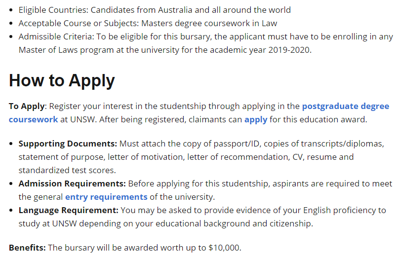https://ishallwin.com/Content/ScholarshipImages/University-of-New-South-Wales-Australia-6.png